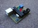 Programator USBasp