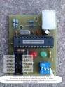 Rzomieszczenie pinów, opis przełączników