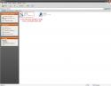Obraz .bmp z widokiem 3D PCB